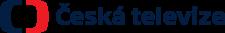 ČT-logo