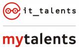 IT Talents - My Talents