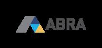 ABRA - logo nové