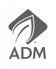 ADM_carrier_logo_dark_gray_PMS