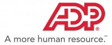 ADP-výřez