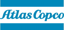 Atlas-Copco-Blue