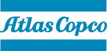 Atlas-Copco-Blue