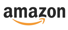 Basic Amazon Logo