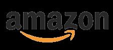 Basic Amazon Logo