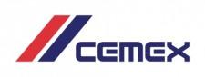 CEMEX_logo6mm