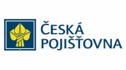 http://sance.vse.cz/wp-content/uploads/Ceska-pojistovna_640x360.575.png