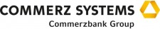 Commerz Systems