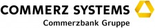Commerzbank-NOVE-Commerz Systems
