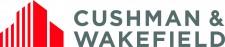 CushmanWakefield_Logo_Color