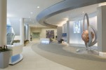 Deerfield Headquarters Lobby_11