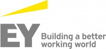 EY_Logo_Beam_Tag_Horizontal_RGB_EN