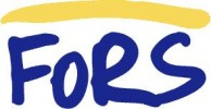 FoRS_logo_color