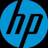 HP_logo_large