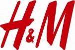 H_M-logo_red_CMYK_intra2