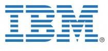 IBM-web