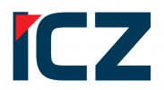 ICZ-Výstřižek