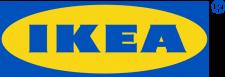 IKEA_logo_RGB