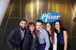 Pfizer Team