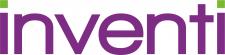 Inventi-logo cmyk