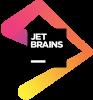 JB_logo_1_transparent