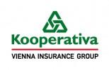 Kooperativa_RGB