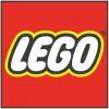 Lego-orig.