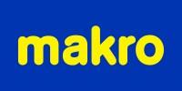 Logo_MAKRO_CMYK