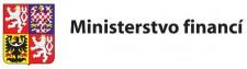 Ministerstvo-financí-Výstřižek-logo