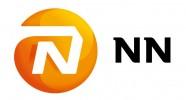 NN-group-výstřižek