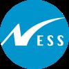 Ness_logo_RGB