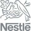 Nestlé_MaxSize-na výšku