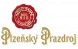 Prazdroj-logo- uprava
