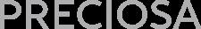 Preciosa_Logotype_Gray