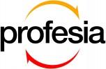 Profesia - logo_profesia_color