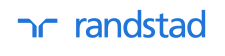 RANDSTAD_line_M1-colour_large