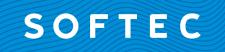 SOFTEC - logo - CMYK