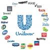 Unilever-logo-cz wheel