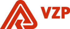 VZP_modul-B_barva