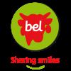 bel-sharing-smiles-logo-z-webu