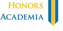honors academia_logo-z webu