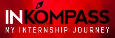 logo InKompass