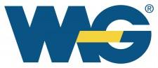logo.W.A.G