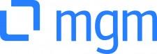 mgm Logo 2016 CYMK
