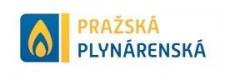 nové logo PP, a.s.