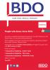 BDO - Audit, Tax, Advisory