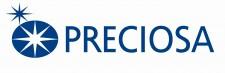the_preciosa_logo_horizontal_blue