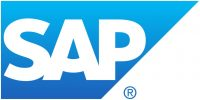 SAP jpg